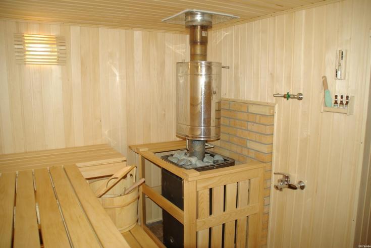 (+36 фото) Баня 3 на 3 планировка внутри фото
