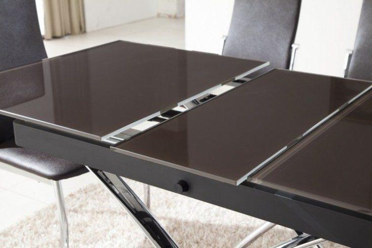 (+64 фото) Письменные и компьютерные столы в интерьере 64 фото
