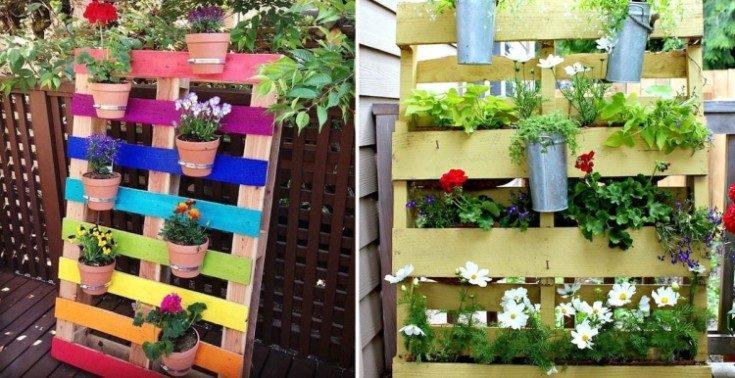 Цветники на даче своими руками: схемы и идеи оформления