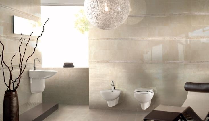 Советы какую и как лучше выбрать плитку для ванной