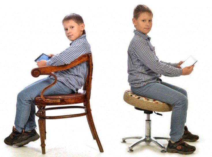 (+35 фото) Стулья для письменного стола размеры и материалы 35 фото