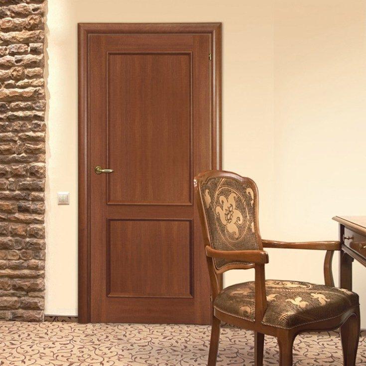 (+52 фото) Сочетание цвета пола и дверей фото