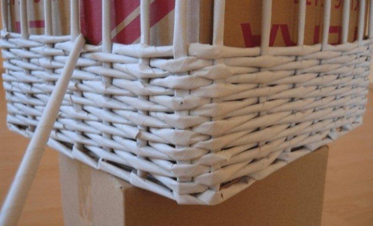 (+93 фото) Рукоделие для дома своими руками