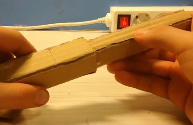 (+56 фото) Как сделать штатив своими руками для телефона