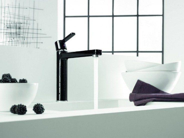 (+60 фото) Дизайн ванной 5 кв метров