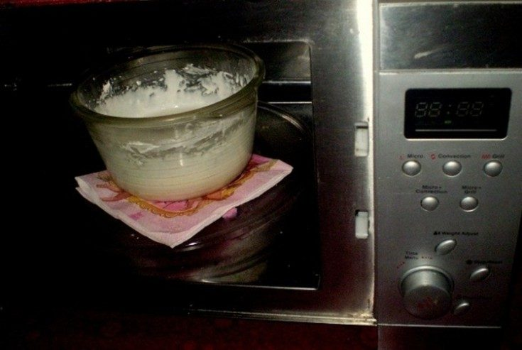 (+66 фото) Холодный фарфор своими руками в домашних условиях