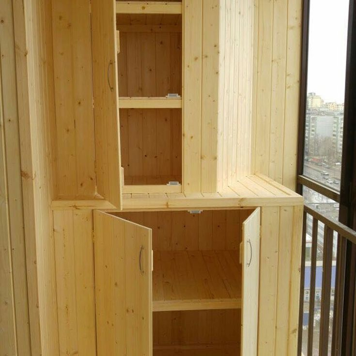 24 фото дизайн балкона обшитого деревянной вагонкой
