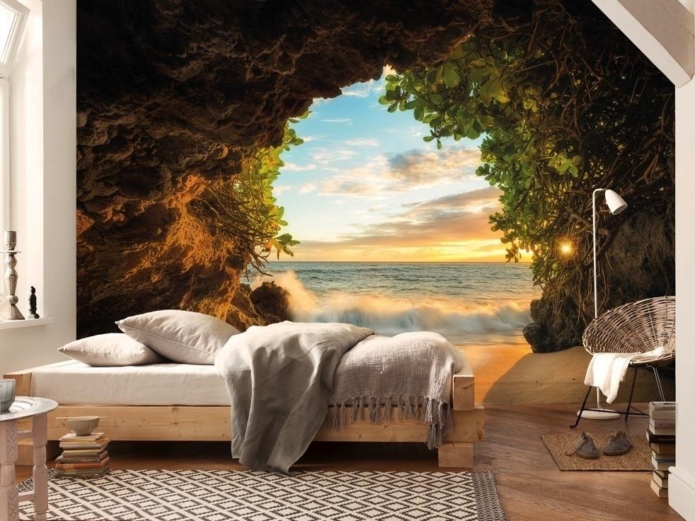 Топ 100 фото фрески фотообои на стену супер стиль!