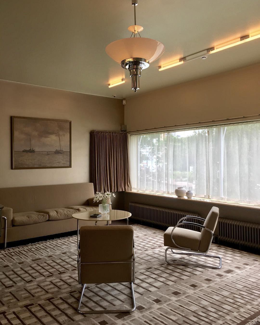 (+90 фото) Интерьер гостиной в бежевых тонах
