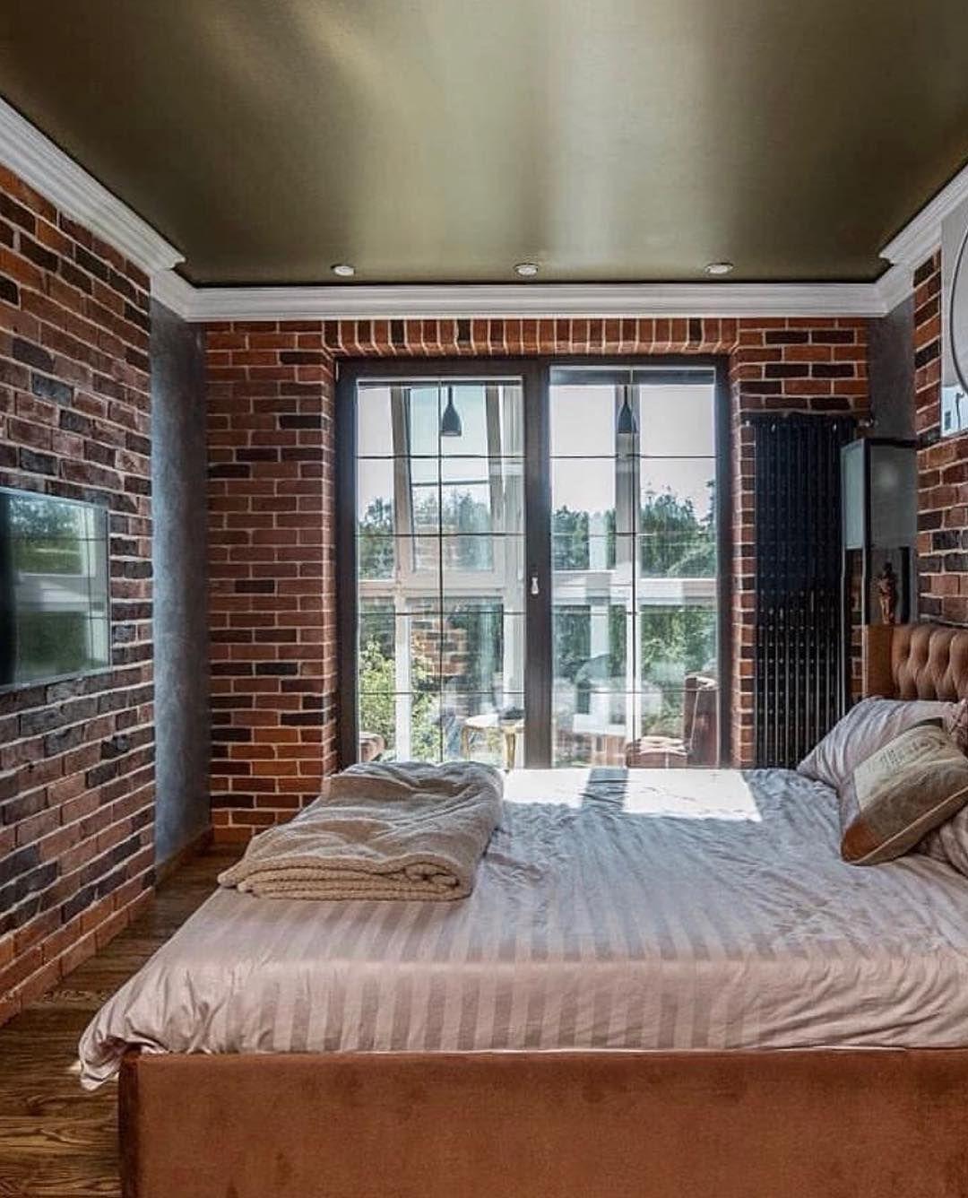 30 фото английская спальня интерьер