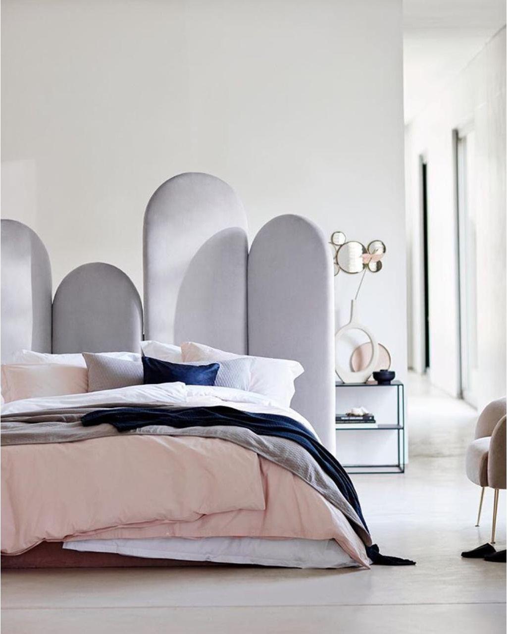 40 фото интерьеры спален барокко