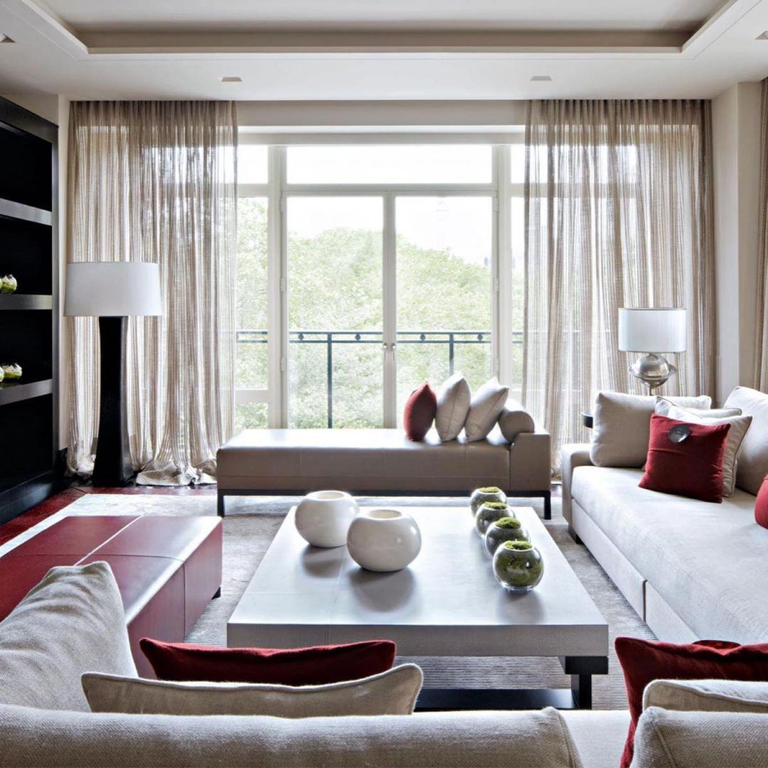 37 фото интерьер гостиной 25 кв м