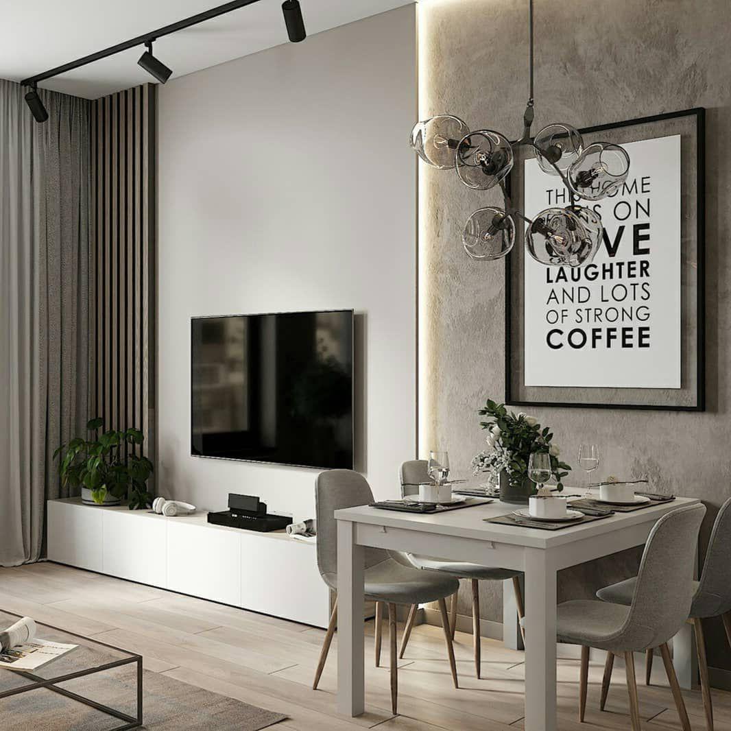 (+110 фото) Картины для интерьера гостиной в современном стиле