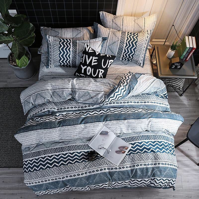 70 фото интерьер спальни 12 кв