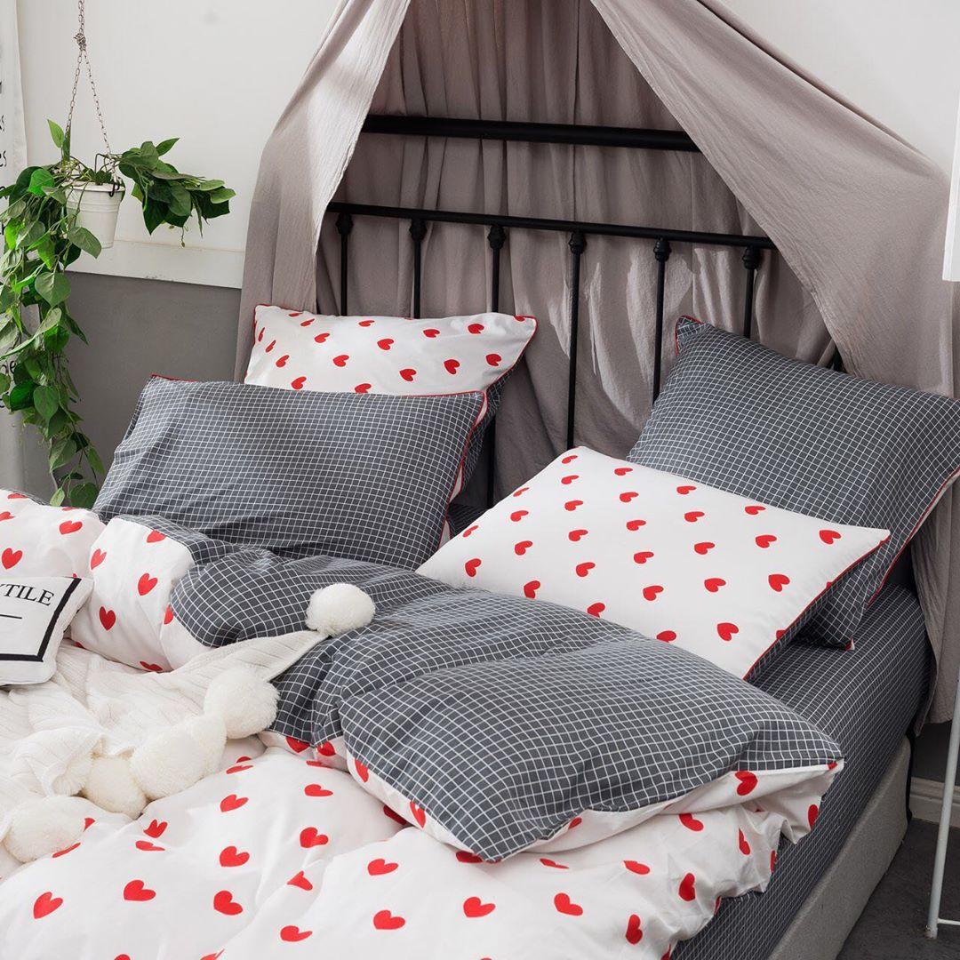 70 фото интерьер спальни 15 кв