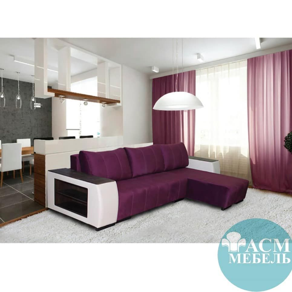 37 фото интерьер гостиной 30 кв м