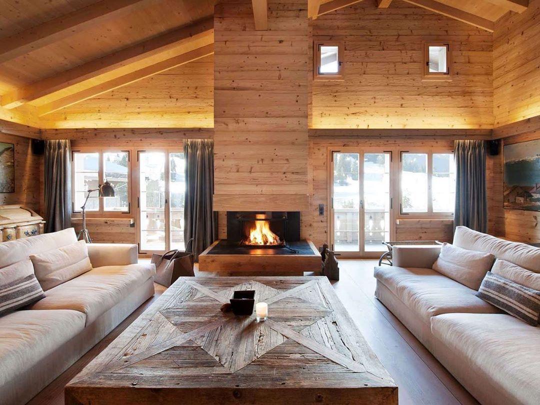 50 фото интерьер гостиной в частном доме с камином