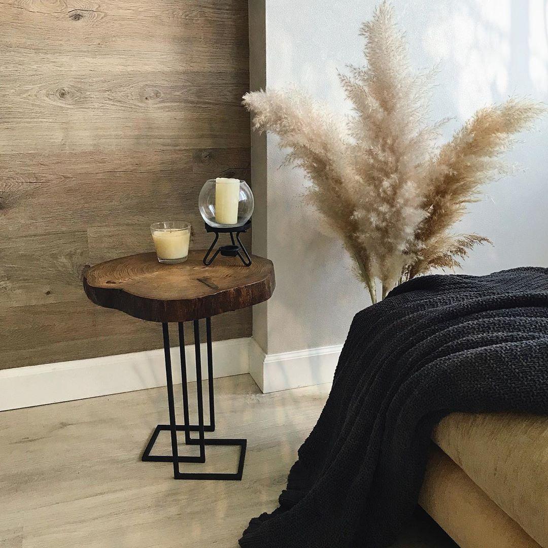 50 фото ламинат на стене в интерьере гостиной