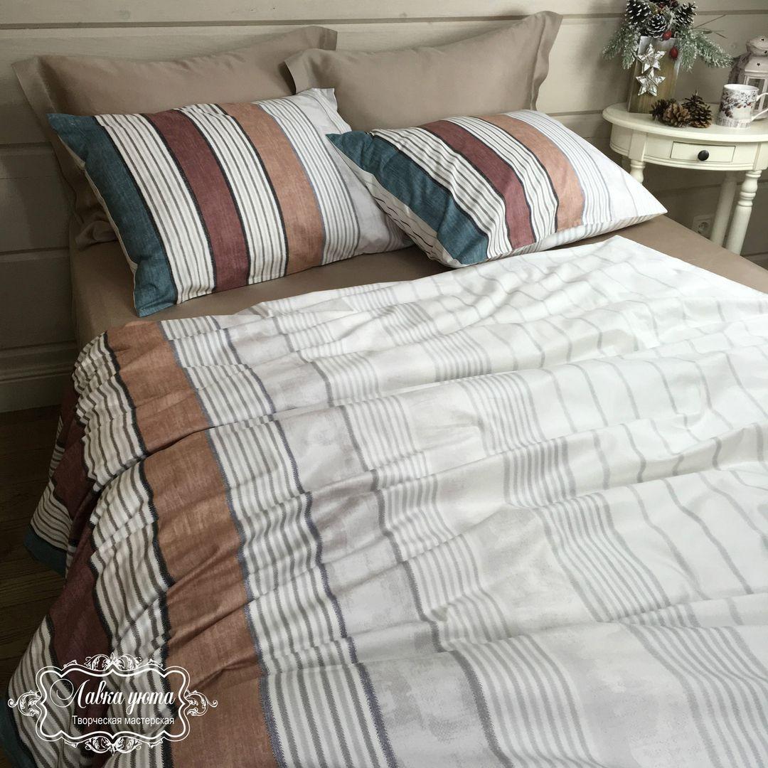 (+90 фото) Интерьер спальни 10 кв