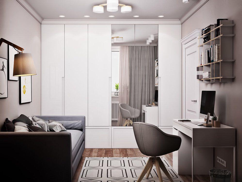 90 фото серый цвет в интерьере гостиной