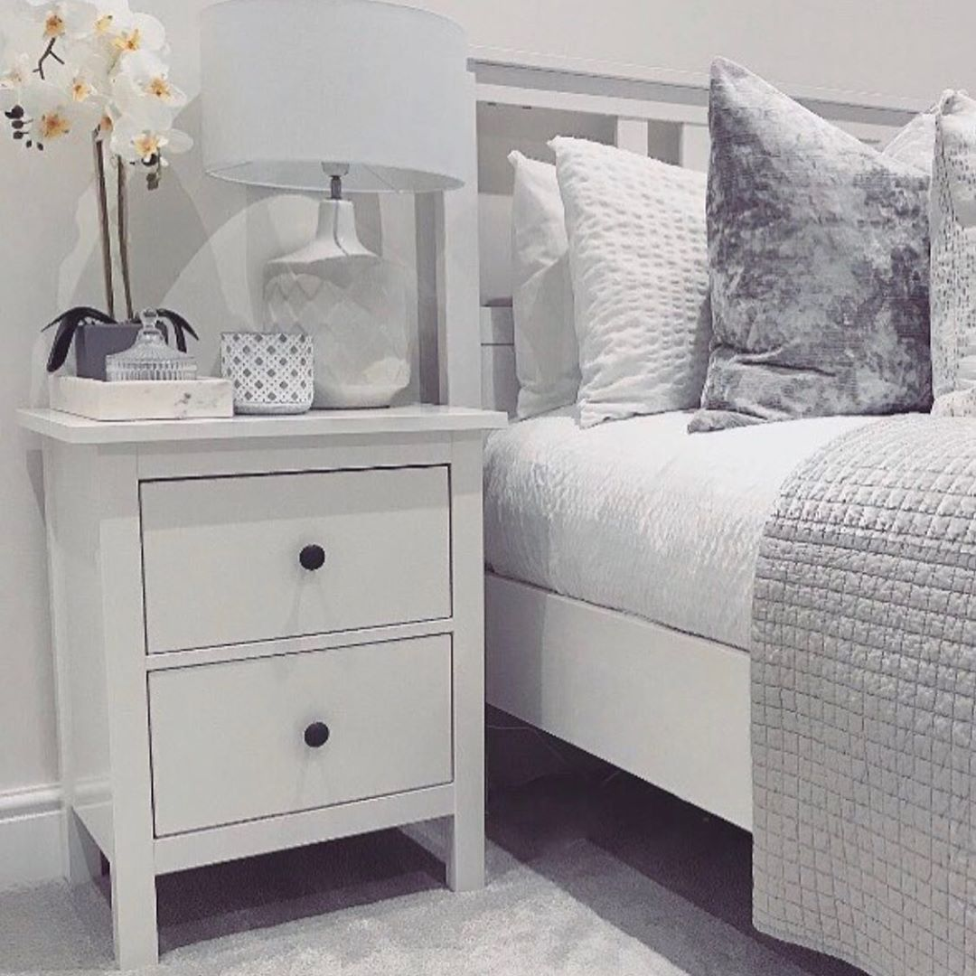 50 фото комод в интерьере спальни