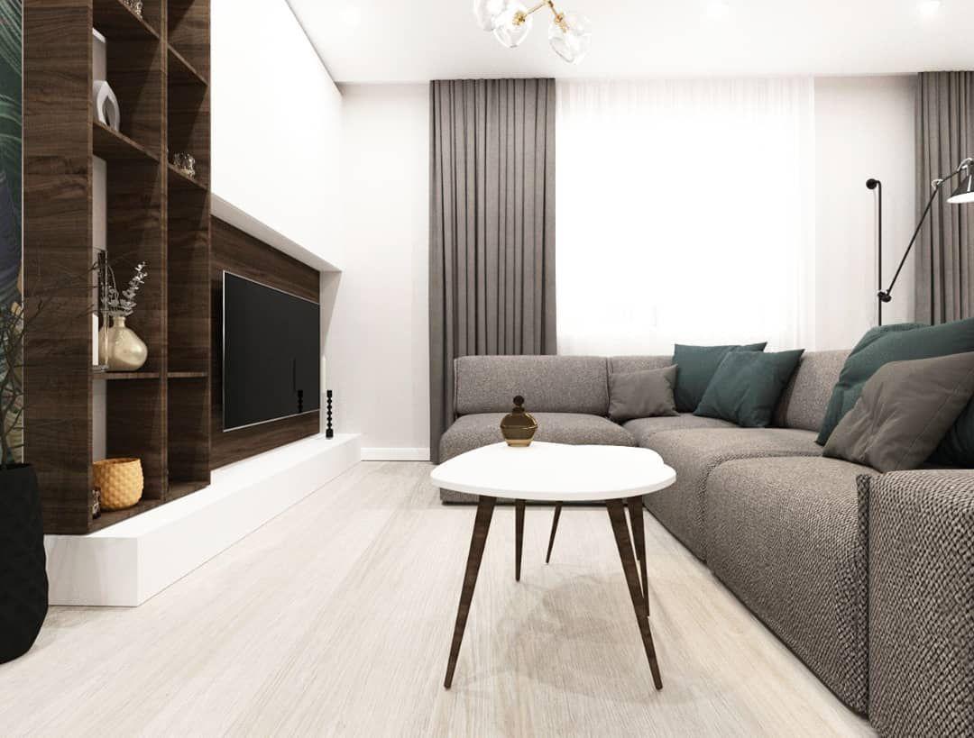37 фото интерьер гостиной прямоугольной формы