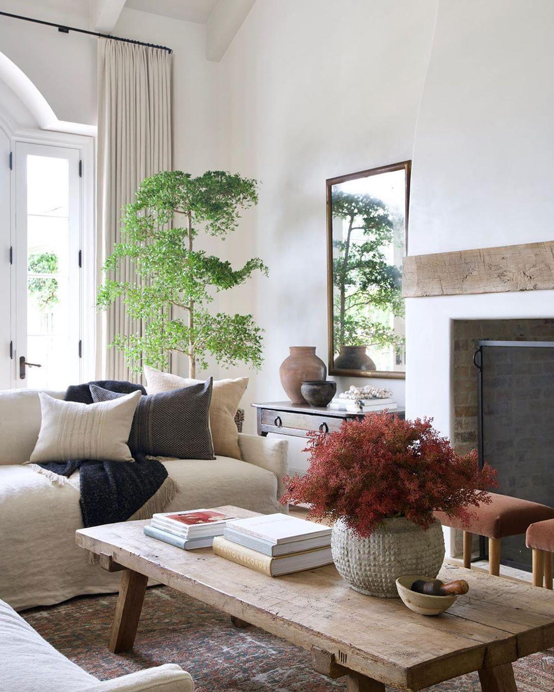 37 фото интерьер гостиной в белом цвете