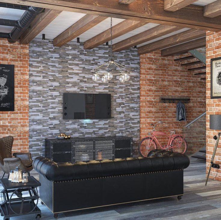 42 фото стенки в интерьере гостиной фото