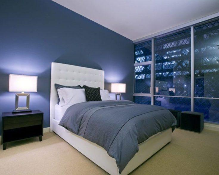 Спальни ИКЕА лучшие варианты и комбинации