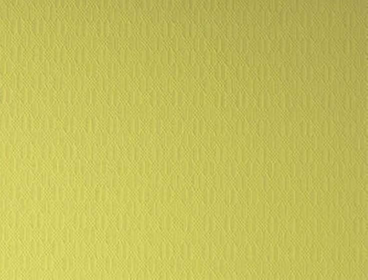 (+80 фото) Стеклообои под покраску в интерьере фото
