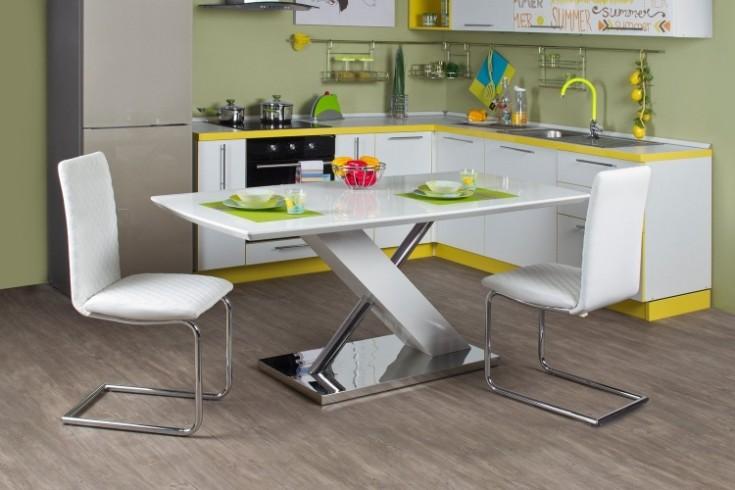 Кухонные столы: разновидности и материалы 45 фото