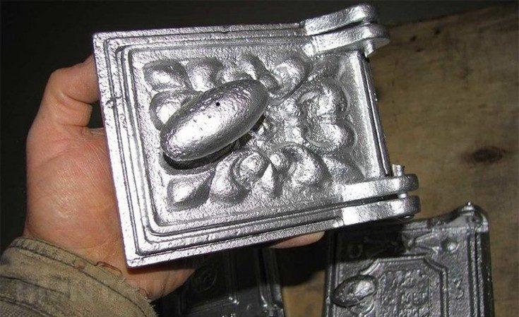 (+118 фото) Пошаговые инструкции как самостоятельно сложить печь