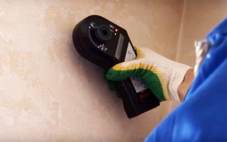 (+100 фото) Система вентиляции в частном доме как правильно организовать