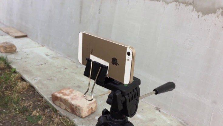 Как сделать штатив своими руками для телефона