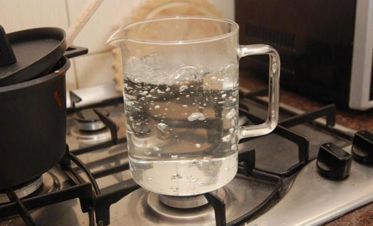 Как правильно поливать каланхоэ