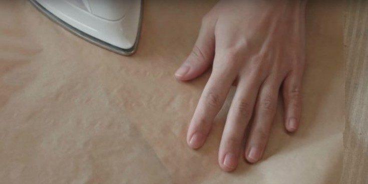 (+100 фото) Плафон для люстры своими руками 100 фото