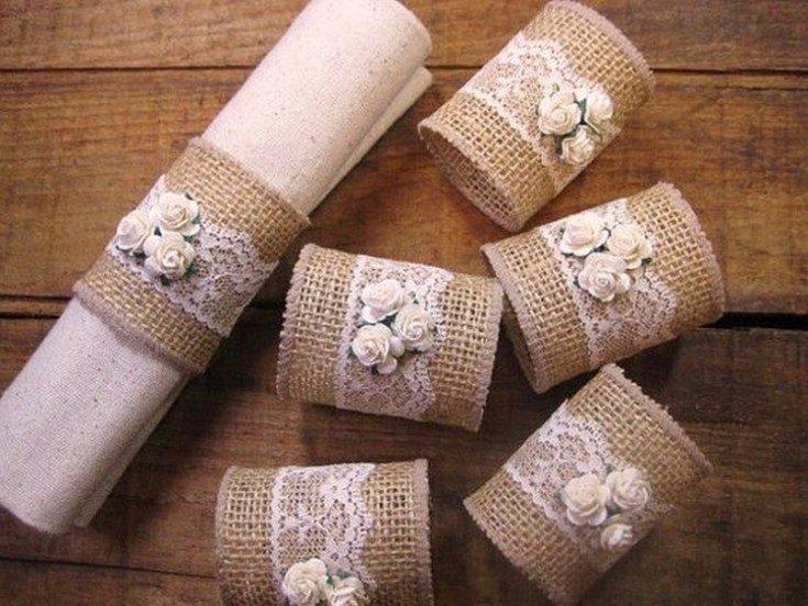 (+66 фото) Поделки из втулок от туалетной бумаги своими руками