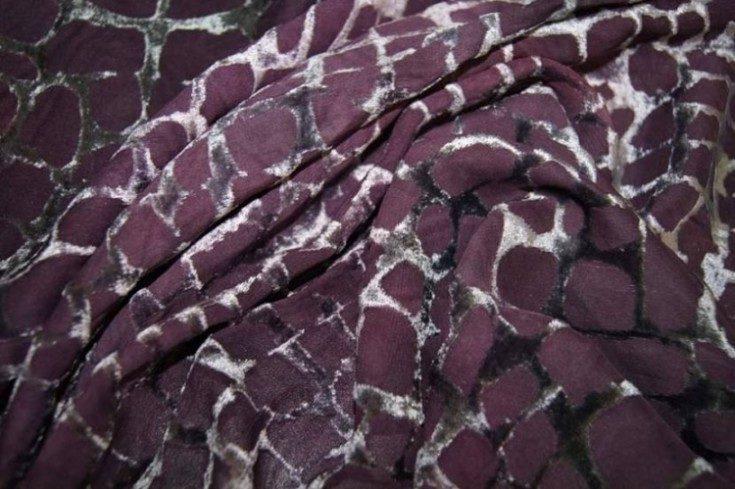 (+58 фото) Бархатные шторы в интерьере: виды и как разместить