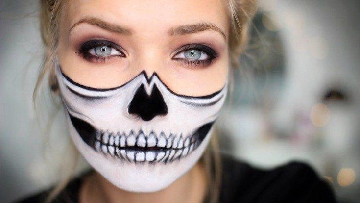 (+82 фото) Как сшить накидку на Хэллоуин своими руками