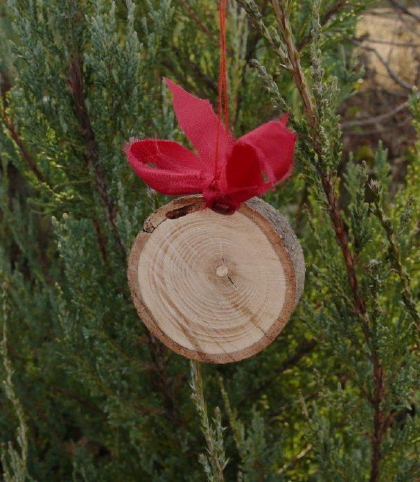 (+100 фото) Интересные поделки для дачи из дерева своими руками
