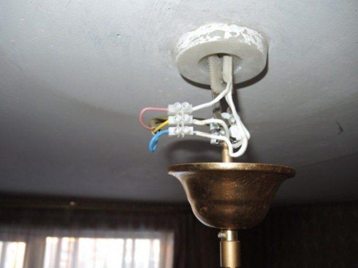 Современные люстры в интерьере 64 фото