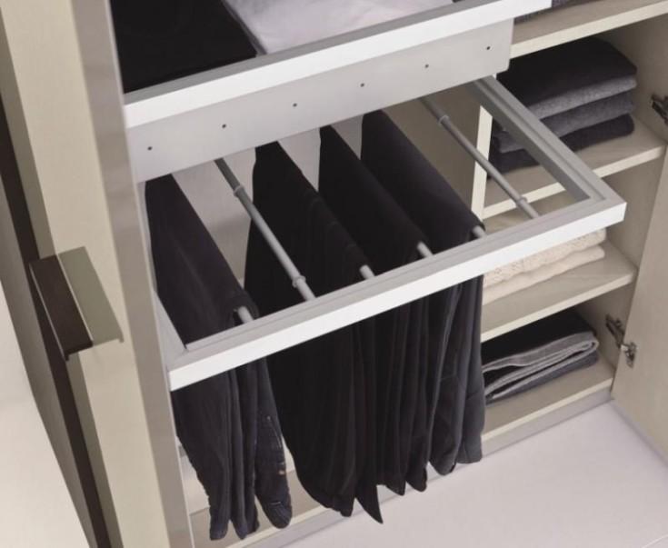 Наполнение шкафа купе для прихожей схемы и чертежи