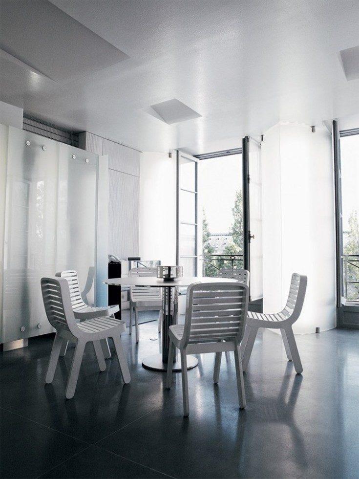 (+113 фото) Стулья от ИКЕА в интерьере квартиры 113 фото