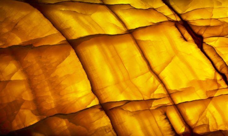 (+30 фото) Плитка Оникс в интерьере