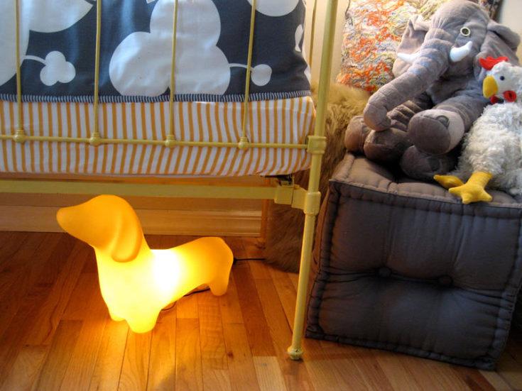 (+109 фото) Дизайн детской комнаты для двух мальчиков