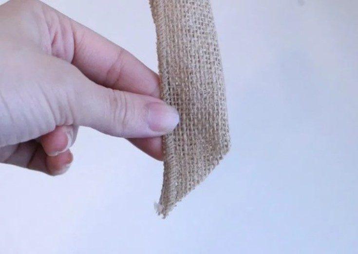 (+115 фото) Банты из атласных лент своими руками