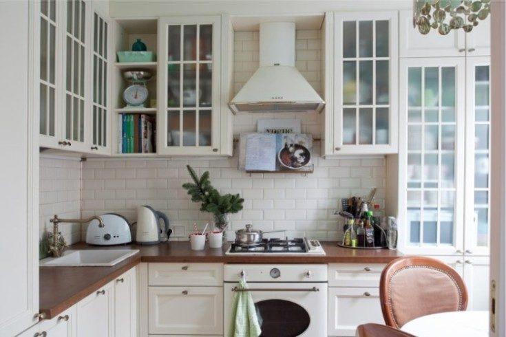 (+90 фото) Вытяжки для кухни: виды и польза 90 фото